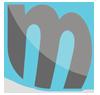 logo_mint-1